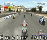 مكتبه العاب بلاى يستاشن Playstation_1_Castrol_Honda_superBike_Racing