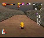 مكتبه العاب بلاى يستاشن Playstation_1_Chocobo_Racing