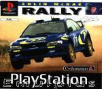 مكتبه العاب بلاى يستاشن Playstation_1_Colin_McRae_Rally1