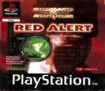 مكتبه العاب بلاى يستاشن Playstation_1_Command_et_Conquer_-_Alerte_Rouge_-_CD_1
