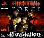 مكتبه العاب بلاى يستاشن Playstation_1_Fighting_Force
