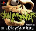 [Jeu] Le morceau de boite - Page 3 Playstation_1_SkullMonkeys